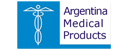 AMP Argentina Medical Products